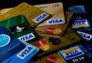Nous avalons en plastique l'équivalent du poids d'une carte de crédit par semaine