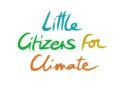 association little citizens for climate