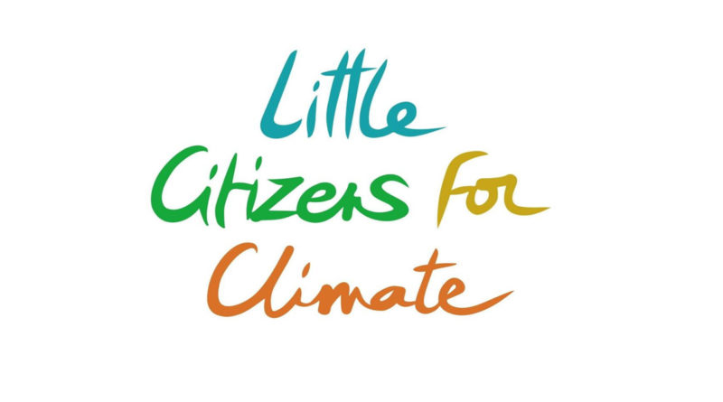 association little citizens for climate