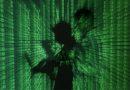 internet et vie privée