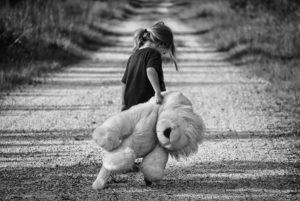 placement abusif d'enfants