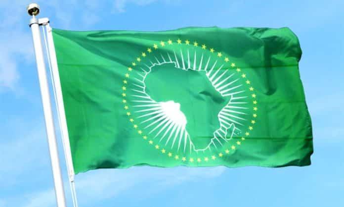 Lettre d'une coalition continentale d'activistes écologistes Africains